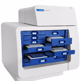 zag-dna-system-tray-drawers-open-zoom-16