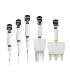 P3600L_excel_electronic_pipettes_0.png