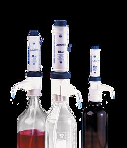 Labmax_Bottle_Top_Dispensers_0.png