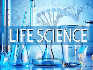 Life-Science-400x300.jpg