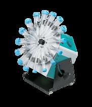 H5000_LabRoller_Rotators_0.png