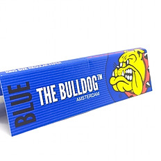 Seda The Bulldog Amsterdam - King size