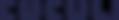 Cuculi_Blue_Logo.png