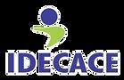 logo_idecace_edited.png
