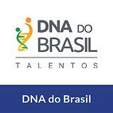 programa-dna-brasil.jpg