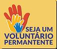 voluntariado1.png