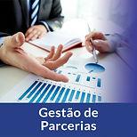 gestao-parcerias.jpg