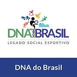 dna-brasil.jpg