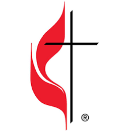 methodist cross and flame.png