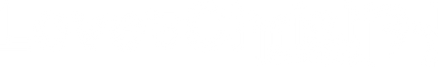 love of christ logo.png