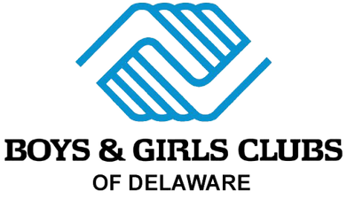 Boys-and-Girls-CLub-of-Delaware-Logo.png