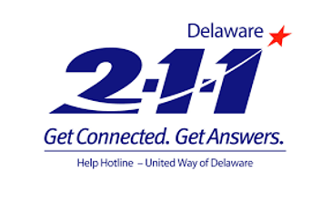 211 delware.png