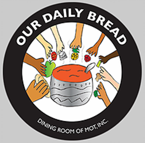 our daily bread.webp