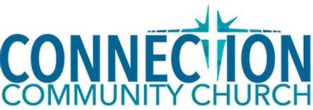 connection community church logo.jfif