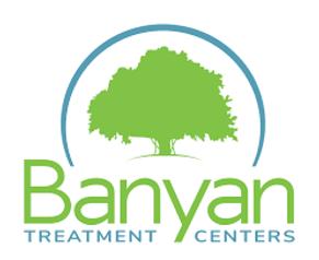 Banyan-logo.png