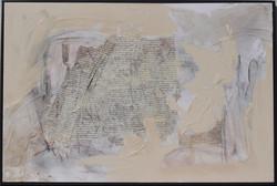 "Collection ""Manuscrit"""