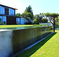 piscine_à_débordement_4.JPG