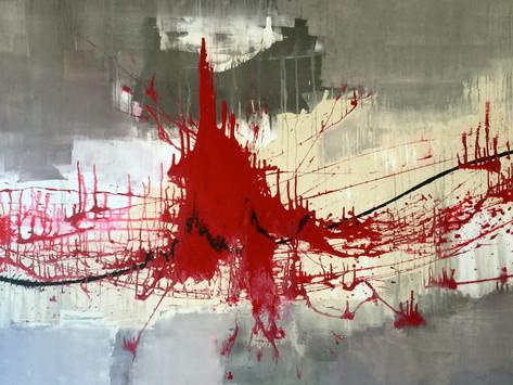 100 oeuvres de 10 artistes