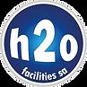 Logo h2o fond transparent.png