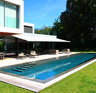 piscine_à_débordement_2.JPG