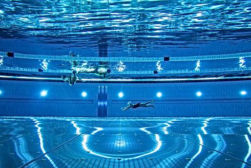 piscine publique le sapay10.jpg