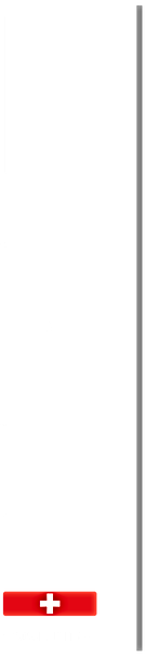 Export logo -colorimetrie-05.png