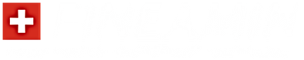 Export logo -colorimetrie-11.png