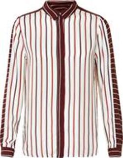 In Wear Petra Shirt LW