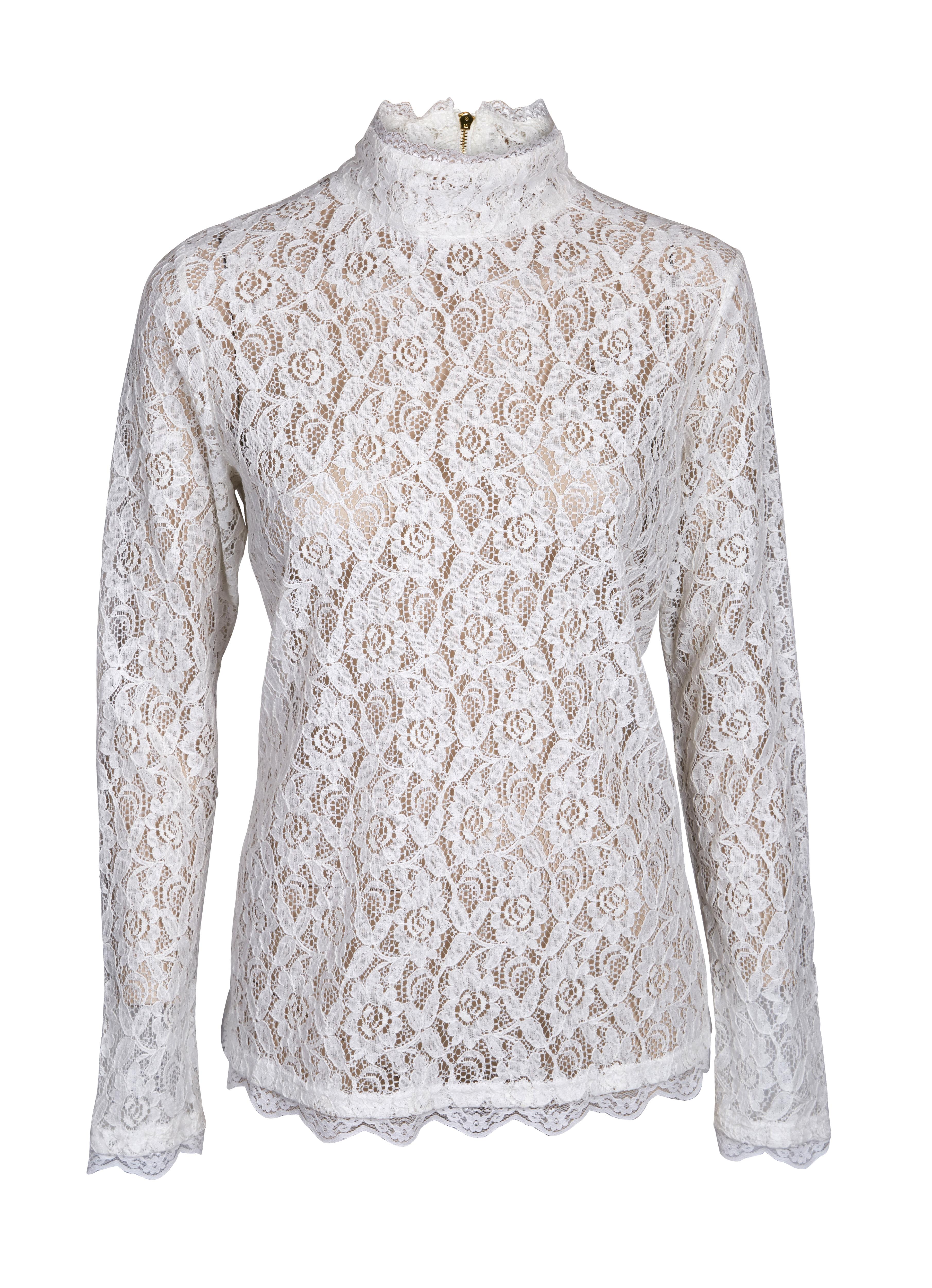 Rue de Femme 6027-4_Rose_02 Off white