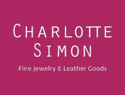 Charlotte Simon