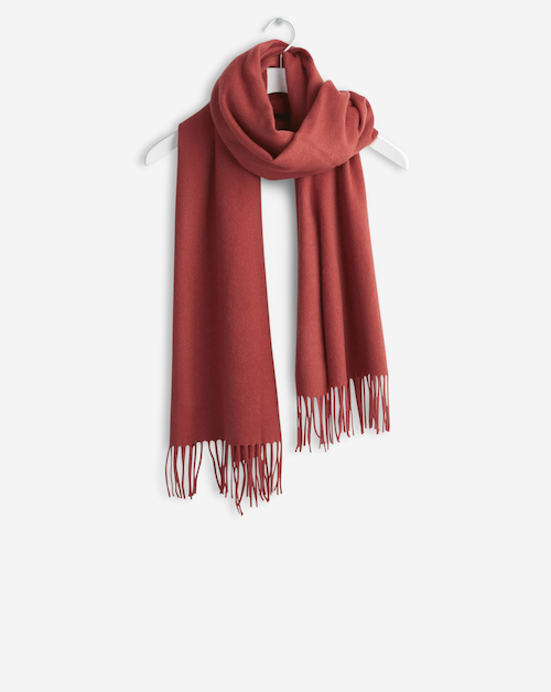Filippa 1_18416_Red Rust_AW16.jpg_00000.preview