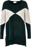 In Wear Tayla Pullover KNIT