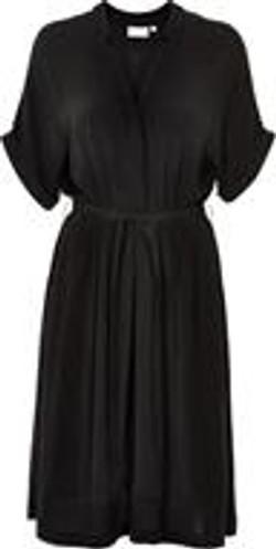 In Wear Penny Dress LW