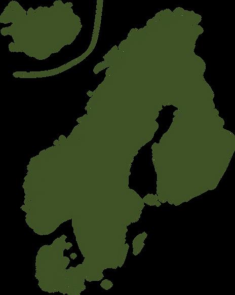 scandinavia-23575_1280.png