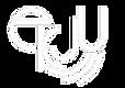 EKJU green logo