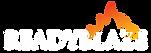Readyblaze Kiln Dried Firewood Logo