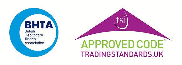 BHTA TSI Logo_Colour L.jpg