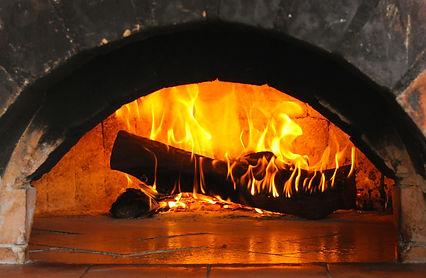 burning-log-2088631_1920.jpg