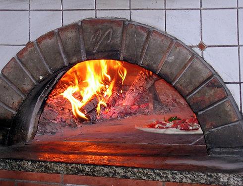 Readyblaze Food Grade Firewood