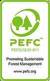 pefc-logo PNG.png