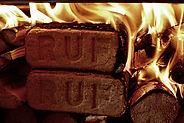 Wood Briquettes and Pellets