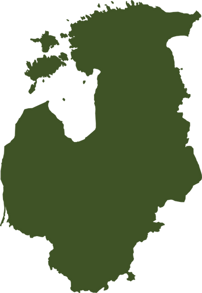 Baltic_states_flag_map.svg.png