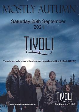 Tivoli poster2021.jpg
