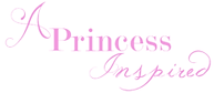 A Princess Inspired Logo.png