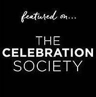 The Celebration Society.jpg