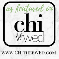 chi the wed.png