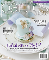 Parties Mag Winter-Spring 2019.png