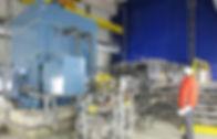 moteur usine.jpg