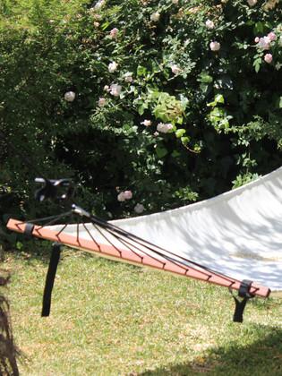 Cama de rede