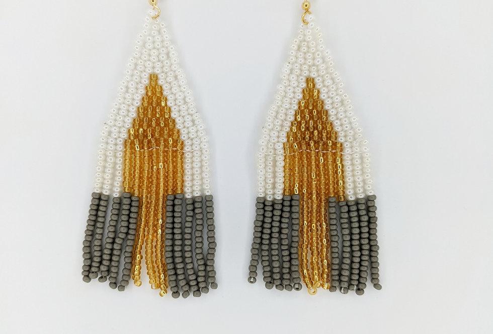 Boma Earrings